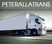 PETERALLATRANS