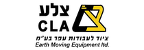 C.L.A Earth Moving Equipment Ltd.