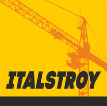 ITALSTROY OOD