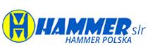 HAMMERsrl POLSKA