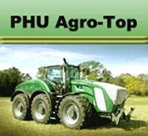 PHU Agro-Top