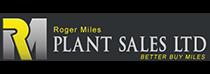 Roger Miles Plant Sales Ltd.