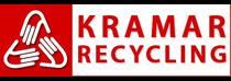 """TOV """"Kramar Risaykling"""""""
