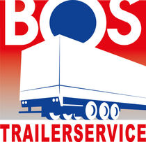 Bos Trailer Service B.V.