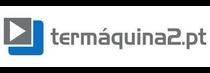 TERMAQUINA SA