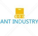Ant Industry Co. ,Ltd