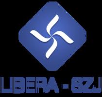 LIBERA - SZJ, s.r.o.