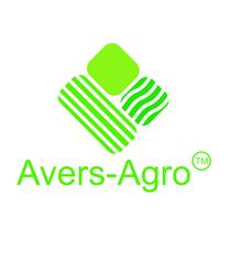 Avers-Agro