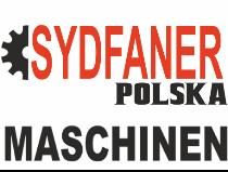 SYDFANER POLSKA - SPÓŁKA Z OGRANICZONĄ ODPOWIEDZIALNOŚCIĄ