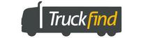DRC Trade GmbH