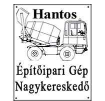 Hantos István E.V.