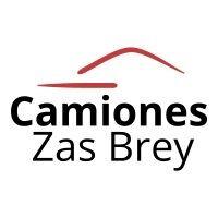 Camiones Zas Brey