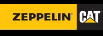 Zeppelin Baumaschinen GmbH NL Freiburg