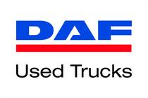 DAF Used Truck Center Warsaw