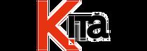 K.ITA S.R.L.