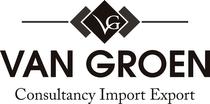 Van Groen
