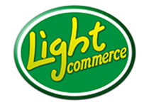 Light Commerce LTD