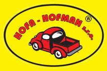 HOFA - HOFMAN s.r.o.
