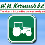W.N. Kramer BV