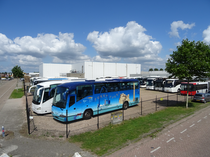 Zona comercial AB-BC.nl