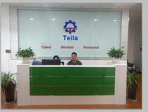 Zona comercial Hunan Telia Heavy Industry Machinery Service Co.,Ltd