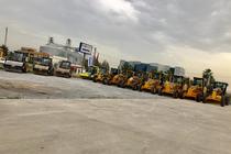 Zona comercial ESCT Enerji İnş.San.ve Ticaret Ltd.Şti