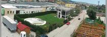 Zona comercial Fortza.ro