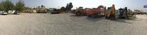 Zona comercial Beda Machinery