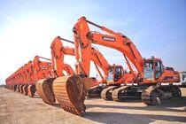 Zona comercial Big Bid Auctions Limited