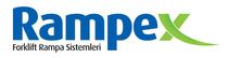 Zona comercial Akyel Trailer/Rampex Rampa