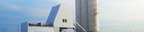 Zona comercial GROMITEC