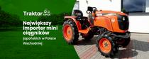 Zona comercial Traktor.com.pl
