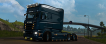 Zona comercial Procar comércio de automoveis maquinas e camioes lda