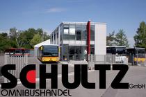 Zona comercial Schultz GmbH