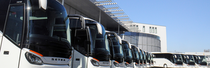 Zona comercial Bavaria Buscenter GmbH