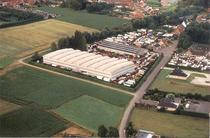 Zona comercial Vanlerberghe NV