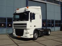 Zona comercial Kulk Trucks