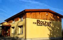 Zona comercial P.W.ROLPAP
