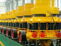 Zona comercial Shanghai Kinglink Industry Co Ltd