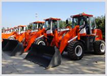 Zona comercial Qingdao Promising International Co., Ltd.