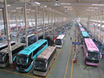 Zona comercial Avto-Siti-Bas