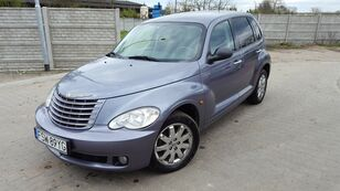 CHRYSLER PT Crusiser Limited CRD 2,2