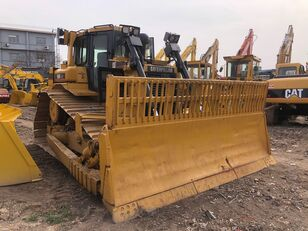 CATERPILLAR USED  CAT  D6R  BULLDOZER  FOR  SALE