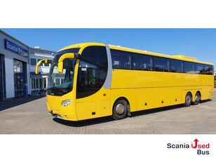 SCANIA OmniExpress 360 14.2m