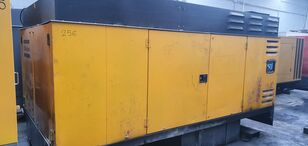 Atlas Copco XRVS 336 CD