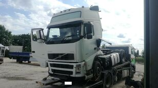 VOLVO FH12 420 BREAKING !! ALL PARTS AVAILABLE FREE DHL EXPRESS DELIVE para piezas