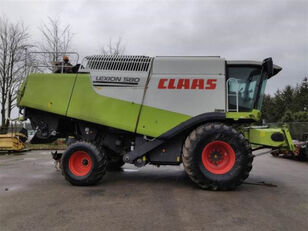 CLAAS 580 Sælges i dele/For parts