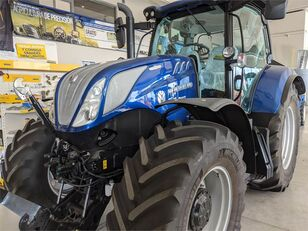 NEW HOLLAND T6.175 AutoCommand Blue Power Edition