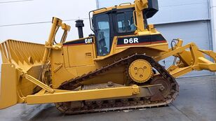 CATERPILLAR D6R II