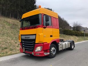 DAF XF 440 FT